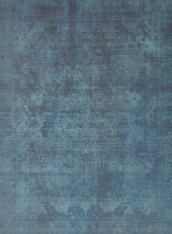 42433 – Vintage Over Dyed